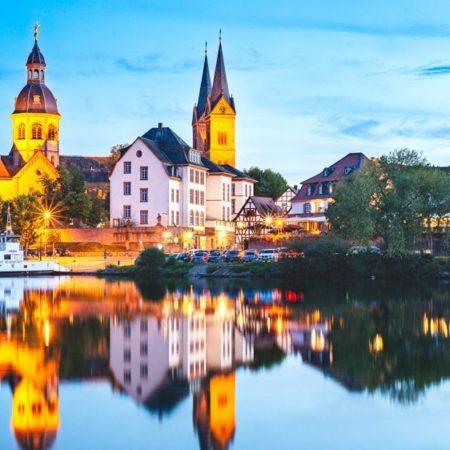 Sellestadt Kalender